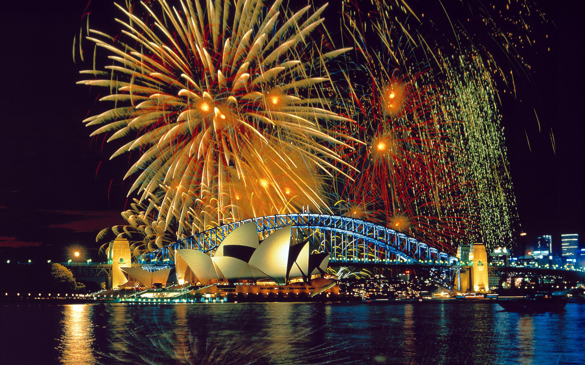 fireworks-bhartiya-city