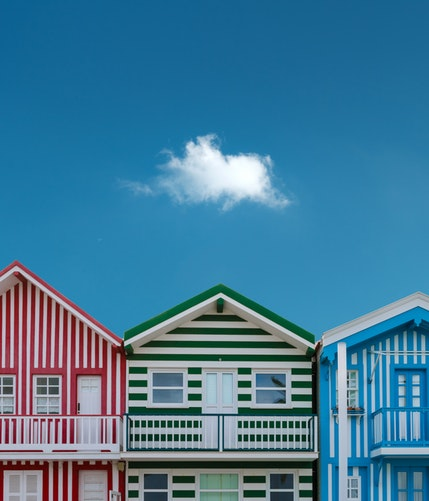 From House to Home: A Simple Guide to Property Investment — Part 1