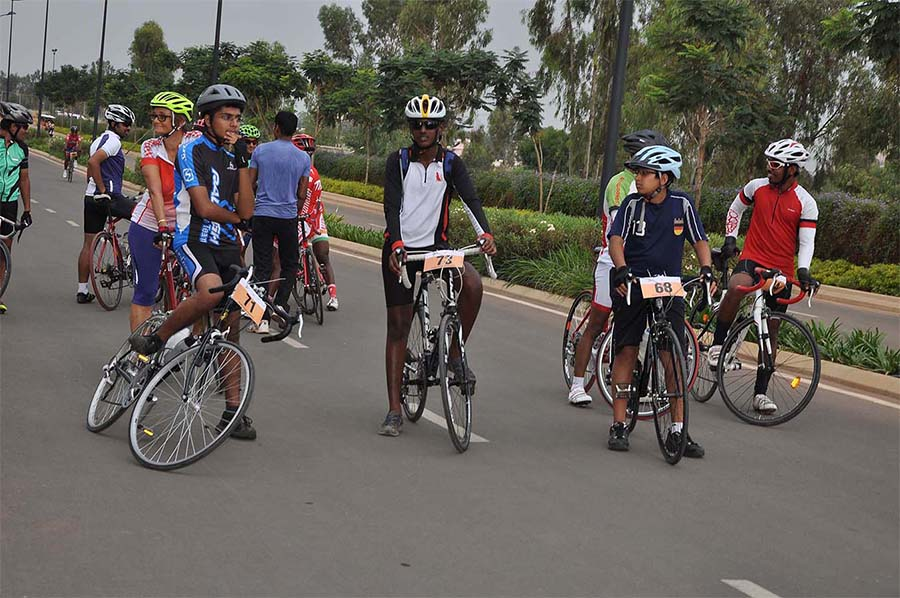 Bhartiya-City-Bangalore-Bicycle-Championships1
