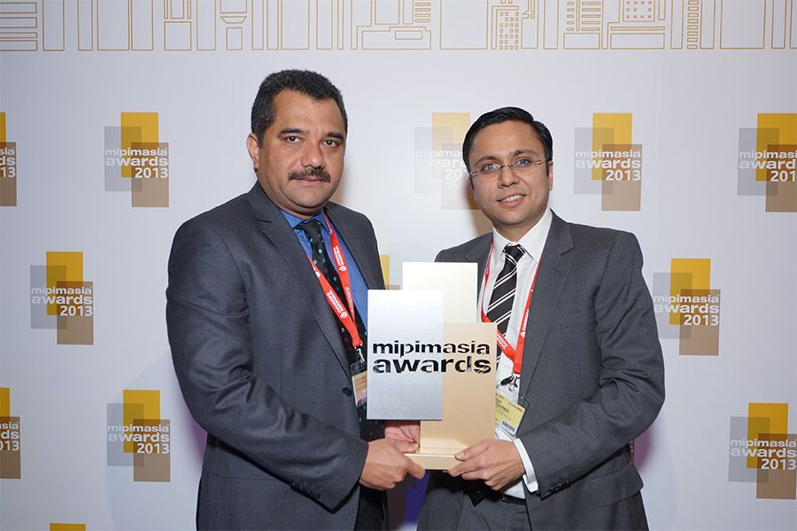 Mipim-asia-awards-4