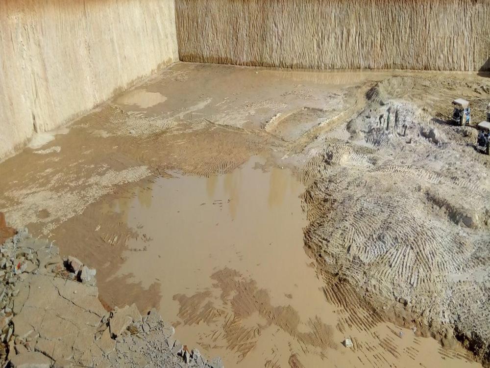 Nikoo-II-Excavation1