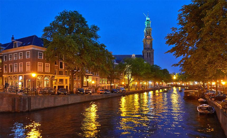 amsterdam-inspired-bc