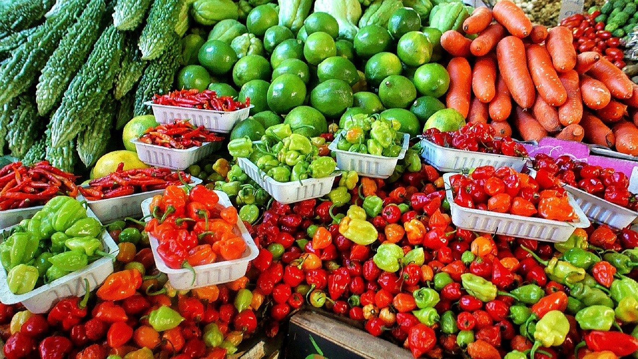 farmers_market_bhartiya_city