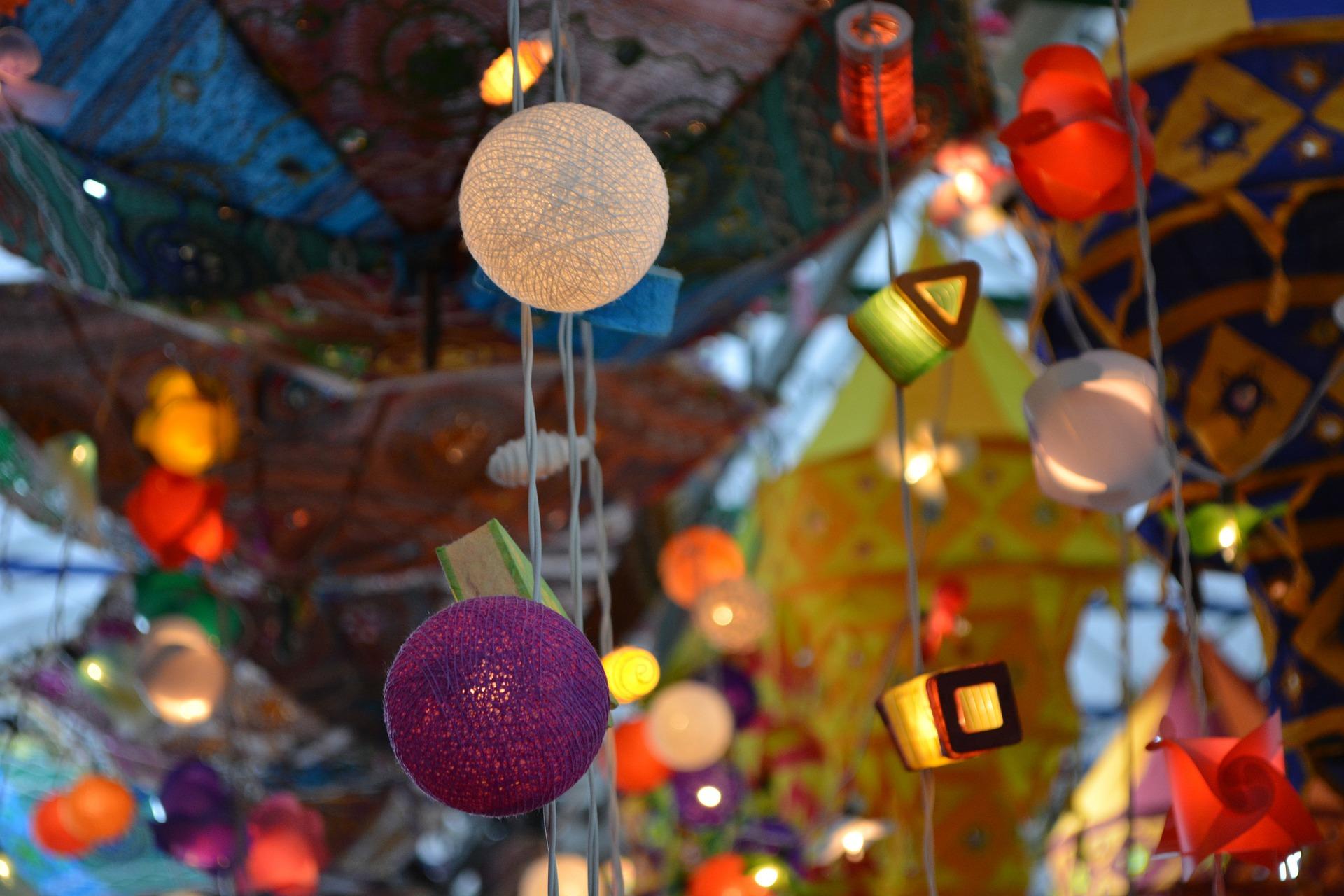 diwali-festival-bhartiya-city