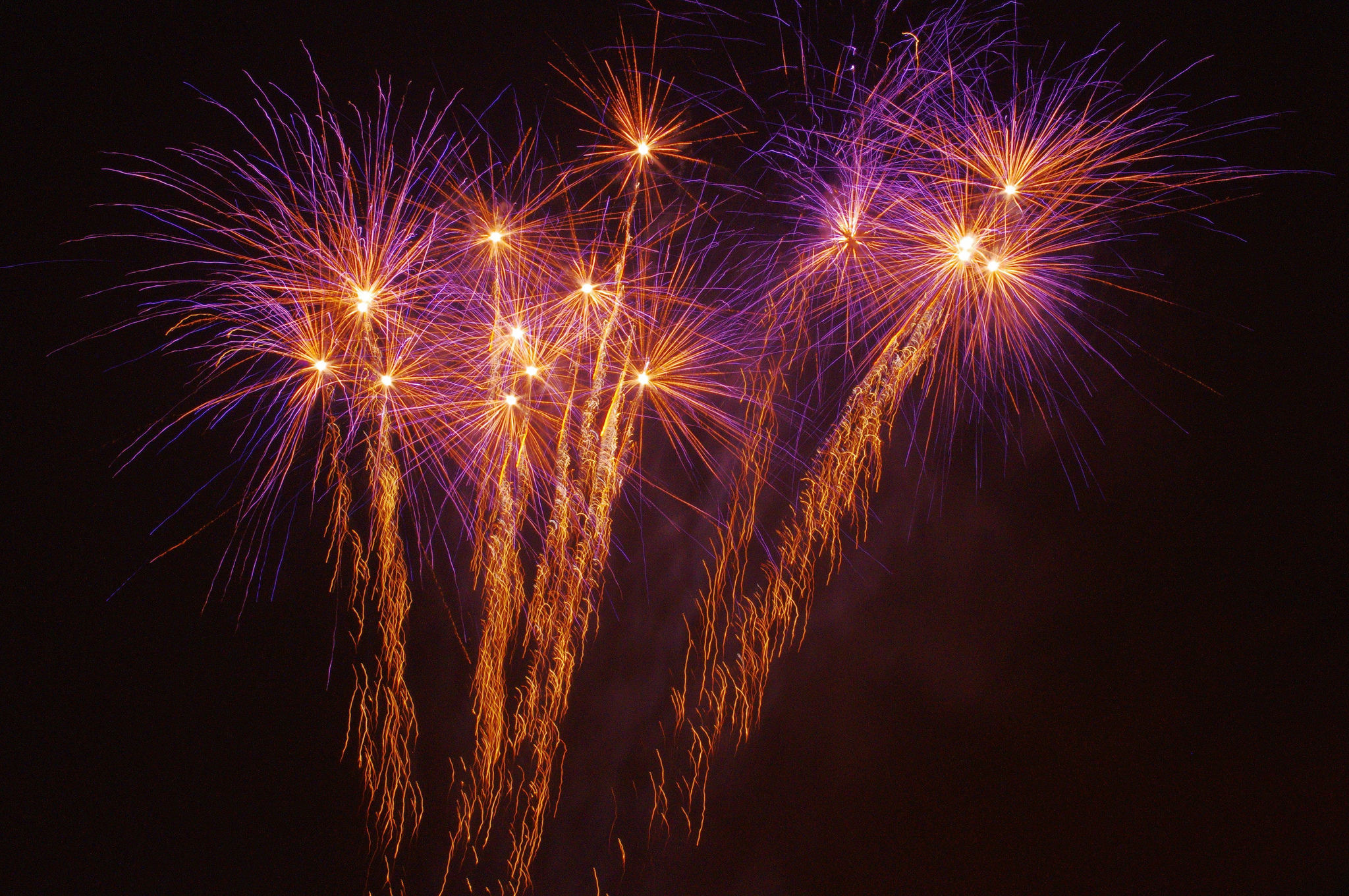 diwali-fireworks-bhartiya-city