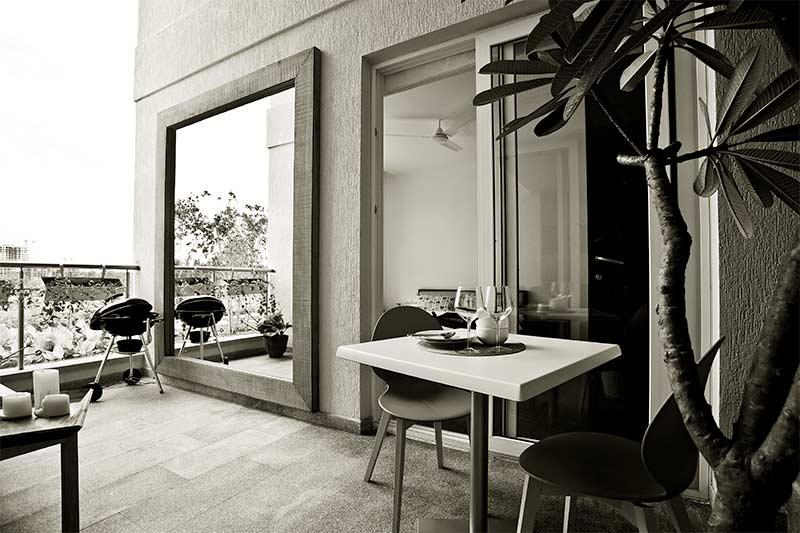loft-living-apartments-in-bangalore