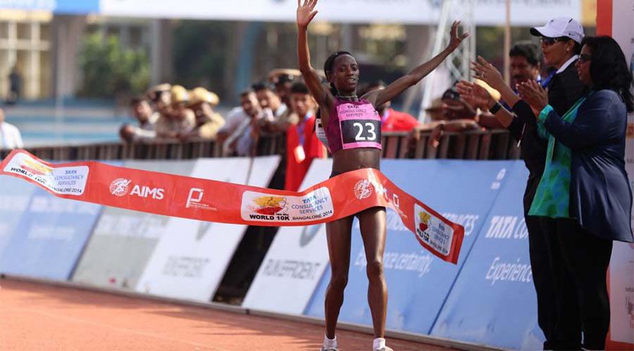 majja-run-marathon35-banner