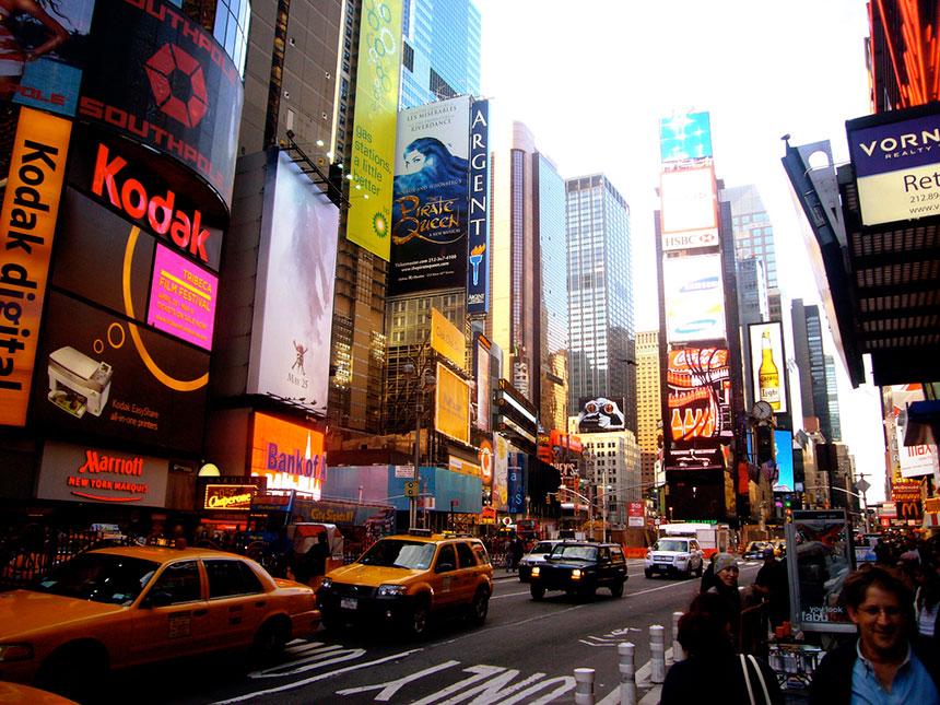new-york-inspired-bc