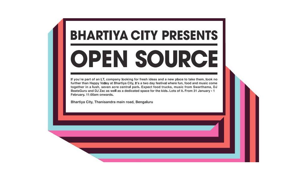 open-source-bhartiya-city