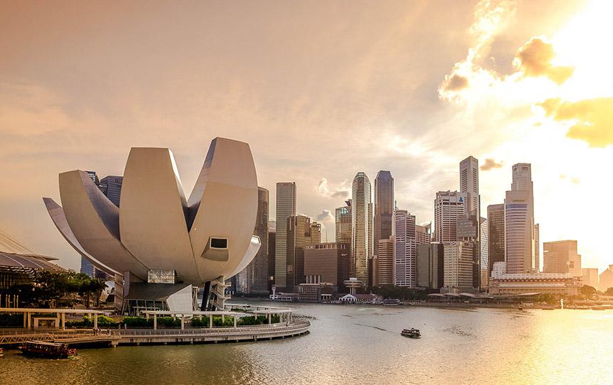 singapore-inspired-bc