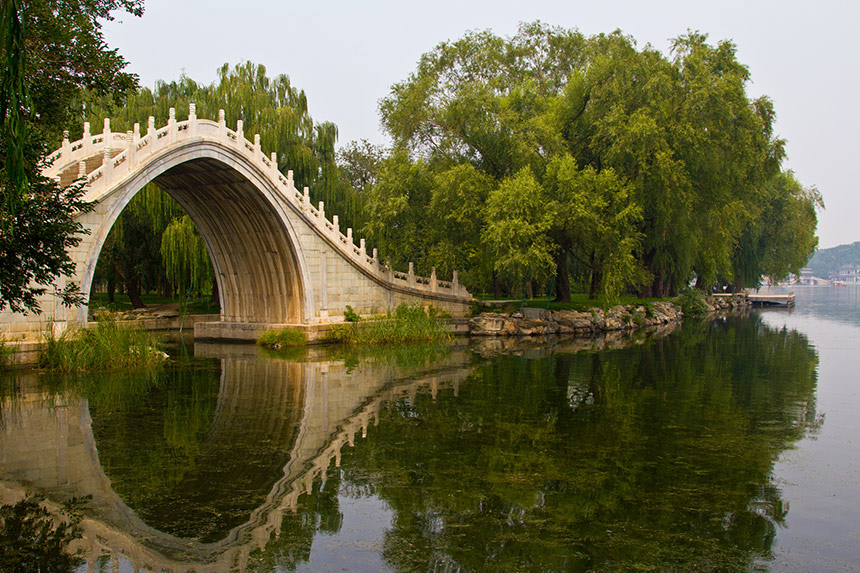 Summer-Palace-Beijing-parks