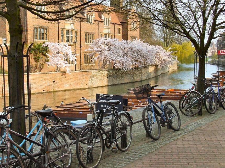 cambridge-cycling